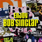 Enjoy Bob Sinclar