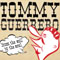 Tommy Guerrero 4th Album ¨from the soil to the soul¨